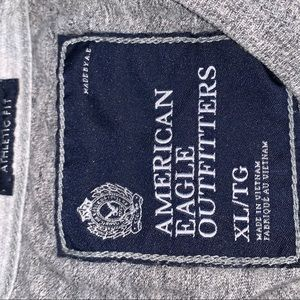American Eagle Outfitters Shirts - American Eagle Outfitters T-shirt